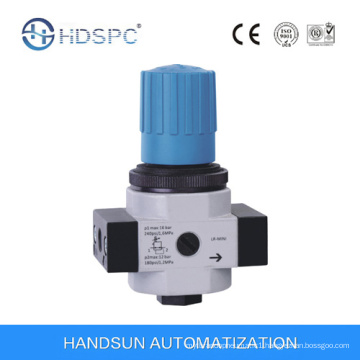 Pneumatic Air Pressure Regulator or Series Festo Type