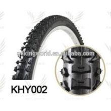 NOVOS pneus de Bmx 20X2.125