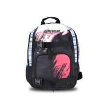Рюкзак для скейтборда (SBB-005)