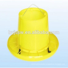 High Quality Chicken Feeder And Cheap Price Chicken Drinker (Discount)