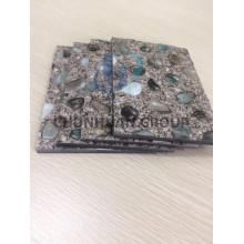 Lvt Tile/ Floor Tile/ PVC Tile/Vinyl Tile