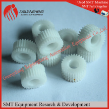 SMT PJ00162 Fuji NXT Feeder Tape Gear
