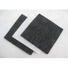 High Strength Non Woven Geotextile Fabric For River Bank Pet 1000g