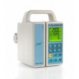 SK-600IB Infusion Pump--CE,High speed pump