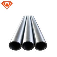 tubo de chimenea de doble pared de acero inoxidable para estufas