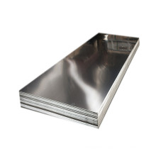 Hot selling 304 stainless steel plate with high temperature and corrosion resistance