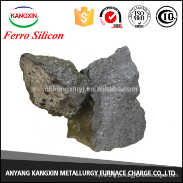 China 2015 Venda quente ferro silício pequeno grânulo