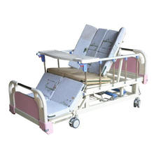 Hospital Products Medical Device Instrument Medical Beds