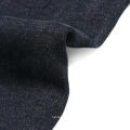 Novelty Cotton Viscose Spandex Denim Tela