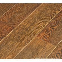 Laminate Flooring Wood Laminate Laminate Floor