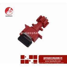 Wenzhou BAODI Bloqueo de válvula universal BDS-F8634