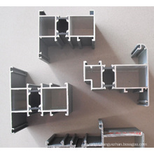 Thermal Insulation Aluminum Product for Window and Door