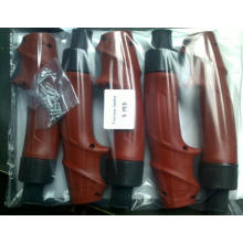 Welding Accessories and Parts-Fronius Handle for MIG Torch