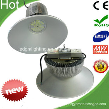 120W/200W/185W/150W Industrial Lamp LED High Bay Light