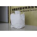 FIBC Jumbo Bag for Rice