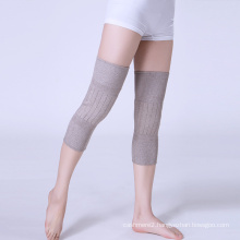wholesale in stock flexible knee compression sleeve support