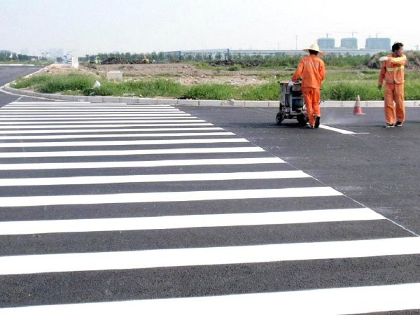 Thermoplastic_Roadmarking_Paint