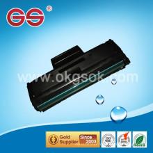Cartouche de toner noir 331-7335 pour imprimante laser DELL B1160 / B1160W