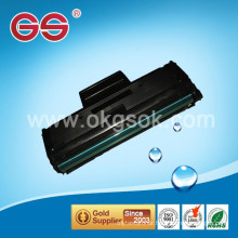 Hot selling 331 7335 Black toner Print king toner for Dell