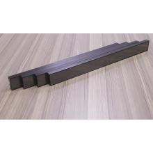 Tela Smart Shelf Led P2