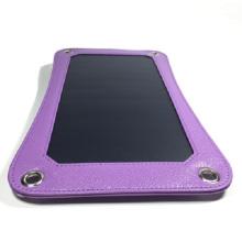 Chargeur solaire portable Mini 6.5W