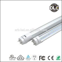 Compatível, lastro amigável, 2FT levou tubo de luz t8 600mm TUV UL listados tubo t8 LED