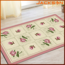 Hot Sale Hotel Custom Areas Rugs