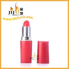 JL-003Y Yiwu Jiju Refined Pill Storage Cases Mini Clear Lipstick Plastic Box
