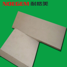 Good Quality for PPS Plastic Material Phenylenesulfide PPS plastic sheet export to India Factories