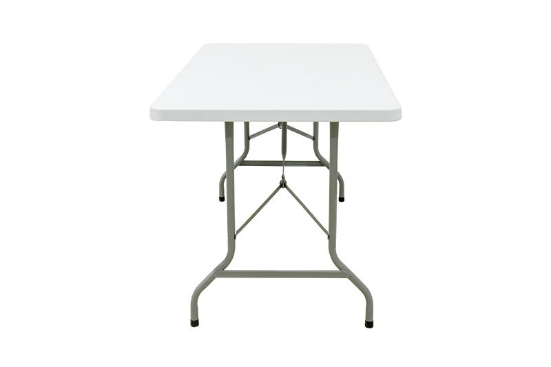 Folding Hotel Product table
