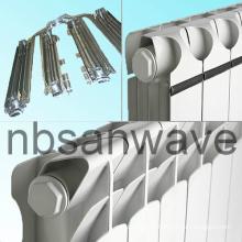 Molde para fundição de radiador profissional (SW520R)