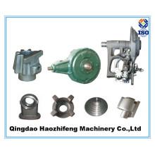 Отливка OEM частей аграрного машинного оборудования