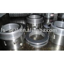 Mechanical Seal HF8B1