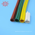 220kv flexible insulated silicone rubber overhead line cover