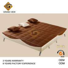 Home Furniture Folding Bed (GV-BS500)
