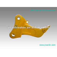 HITACHI excavator parts Ripper