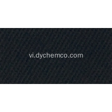 Acid Black 71 CAS NO.:127830-14-2