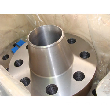 Long Weld Neck Flange/Pipe fitting Flange