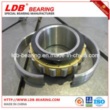 Split Cylindrical Roller Bearing 01b110m (110*203.2*84.9) Replace Cooper