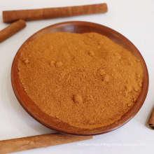 100% Natural Spice Extract Organic Cinnamon Powder