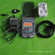 elevator pda tool,Thyssen Elevator PDA Disgnostic Tool TCM