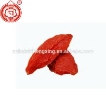 Fructus Lycii, Lycii, Ningxia Bayas de Goji Wolfberries Beneficios de la salud de Goji secos Chinese Wolfberry Gojihome Goji berry Dried