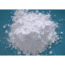 Hidróxido de alumínio do pó branco de 99% 99,6% para a categoria industrial