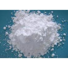99% 99.6% белый порошок гидроокиси алюминия для промышленной ранга