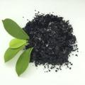 Экстракт водорослей Водоросли Удобрения органические удобрения