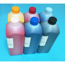 Encre d'Eco-solvant de haute qualité pour la couleur S30610 d'Epson Sure