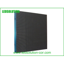 Slim Indoor LED Display P4