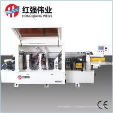 Hq365t Machine de baguage automatique à bois à haute précision