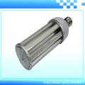 Water-Proof 27W 36W 45W 54W Corn Light с 3-летней гарантией