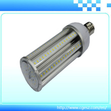 Water-Proof 27W 36W 45W 54W Corn Light with 3 Years Warranty